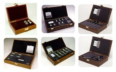 Standard Mechanical Calibration Kit