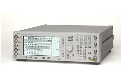 Digital Signal Generators