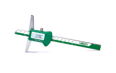 DIGITAL DEPTH GAUGE 1141-200