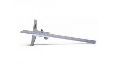 VERNIER DEPTH GAUGE 1240-1501