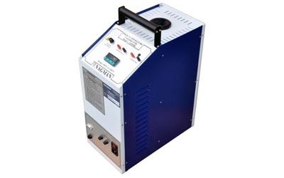 High Temperature Dry Block Calibrator HN-series