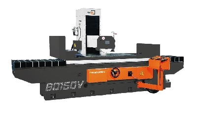 Surface - Cylinder grinding machine