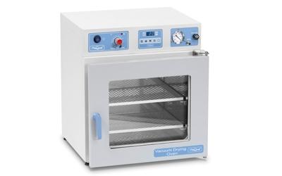 vacuum drying oven raypa tecotec group rh tecotec com vn