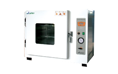 Vacuum Drying Oven Labtech