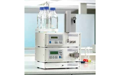 HPLC Refractive Index Adept System R-1