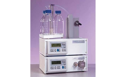 Adept HPLC Analytical Isocratic System 1