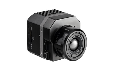 Thermal Imaging Cameras for sUAS