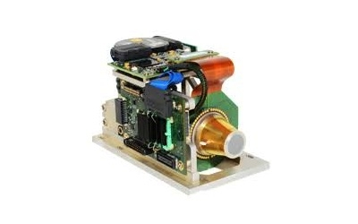 Miniature Thermal Imaging Engines LWIR