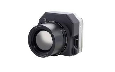 Thermal imaging Camera Tau2 640