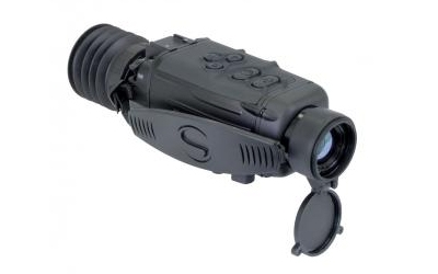 Thermal imaging Device