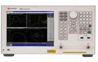 Keysight Technologies Introduces Low-Frequency ENA Series Vector Network Analyzer Options Starting with prirce very low