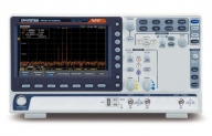 All-In-One Oscilloscopes Include Built-In Instruments MDO-2000E