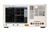 Keysight Technologies' Impedance Analyzer Option Speeds Low-Frequency Impedance Testing