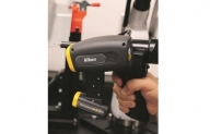 LASER SCANNER FOR PORTABLE ARMS FOR 3D METROLOGY