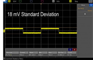 HOW TO MAKE  A GREAT OSCILLOSCOPE MEASUREMENT (PART 1)