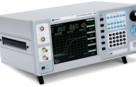 INTRODUCTION OF THE BOONTON 4500C, ITS NEXT GENERATION PEAK POWER ANALYZER