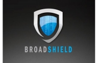 BANKING ON BROADSHIELD