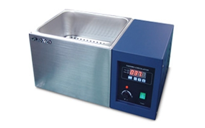 Digital water baths Platinum Labtech