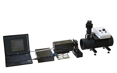 Other Electronic-optical equipment - software