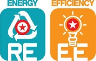 TECOTEC Group co-ordinate to participate in RE-EF Vietnam