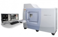 X-ray CT systems: Powerful tool to employ battery quality